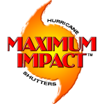 maximum pact logo